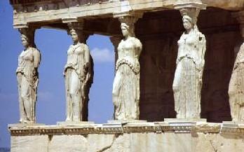 Витрувий и архитектурно-строительные традиции древней руси